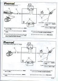 mazda 626 wiring diagrams diagram service manual fair honda helix