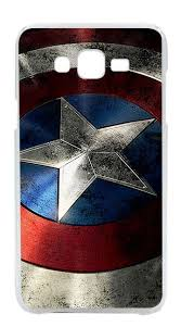 wallpaper captain america samsung for samsung galaxy j3 case hard plastic cellphone mask case