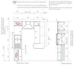 faire plan de cuisine en 3d gratuit plan de cuisine 3d 100 images maison plan 3d with maison plan