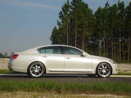 lexus gs300 awd for sale dropped gs300 awd clublexus lexus forum discussion