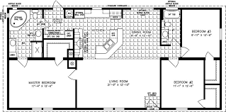 large home floor plans floor plans for mobile homes luxury large manufactured homes large