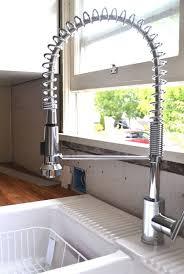 Best Kitchen Sink Faucet Reviews Kohler K Vs Image3 Kitchen Faucets The Best Excellent Faucet