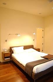 wall mounted nightstand helpful and delightful