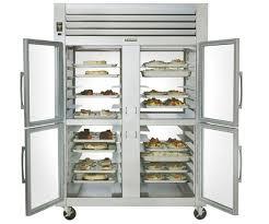 g series commercial refrigerators traulsen