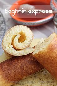 cuisine recette rapide baghrir express crepes aux milles trous facile et rapide recettes