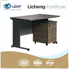 Quality Computer Desk Office Desk Big Lots Office Desk High Quality Latest Designs