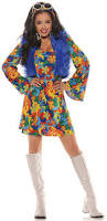 7 best 70 u0027s work party images on pinterest costumes 70s costume