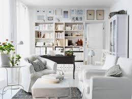 Ideen Kleines Wohnzimmer Einrichten Kleines Wohnzimmer Ikea
