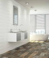 White Tiles For Bathroom Walls - incredible bathroom wall and floor tiles bathroom tile arvelodesigns