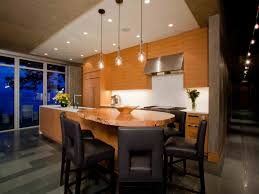 kitchen breakfast island home design kitchen island with breakfast bar ideas outofhome