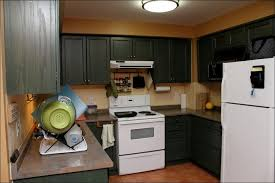 kitchen most popular kitchen colors light kitchen colors light