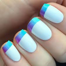 3652 best cool nail designs images on pinterest make up nail