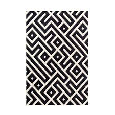 Home Goods Bathroom Rugs by Home Goods Rugs On Square Area Rugs For Great Navy And Yellow Rug