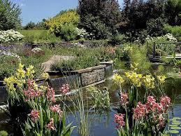 Kansas City Botanical Gardens by 2012 Travel Contest Local Kansas And Missouri Photo 124048
