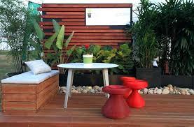 Patio Furniture Storage Bench Outdoor Bench Seat With Storage Outdoor Storage Bench Diy Wooden