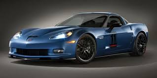 2011 corvette specs 2011 corvette specifications