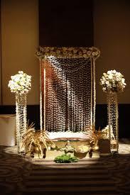 wedding flowers gallery poruwa wedding flowers specialists in sri lanka the wedding