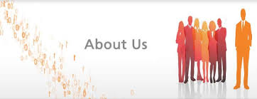 about us about us neo e media web design software seo media
