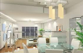 Living Room Ceiling Lamps Hypnofitmauicom - Dining room ceiling lighting