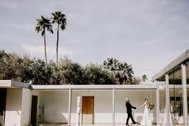 palm springs wedding venues dreamy outdoor wedding venues in palm springs