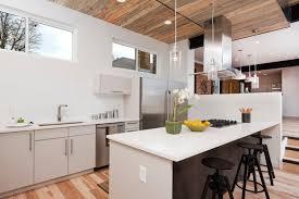 eclairage cuisine spot eclairage cuisine spot barrette led eclairage des meubles en