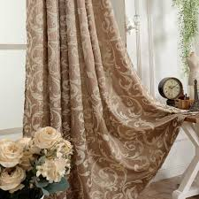 Curtain Designer by Online Get Cheap Designer Window Blinds Aliexpress Com Alibaba