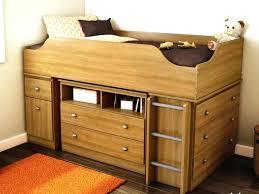 Elevated Bed Frames Elevated Bed Frame Image Of Size Loft Beds Lumber Loft Bed