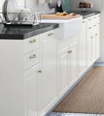 kitchen cabinet hardware ikea host img