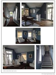 southern living house perfect for a couple plans u0026 pictures
