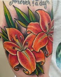 havertown electric tattoo narberth pennsylvania local