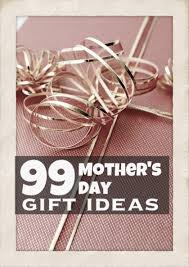 mothers day gifts for 99 s day gift ideas faithful provisions