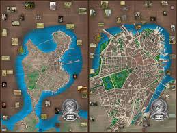Map Room Boston by Regular Guy From Boston Decides To Map The City U0027s Entire History
