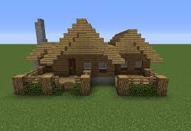 1237 best log house living images on log cabins large basic log cabin minecraft build ideas log cabins