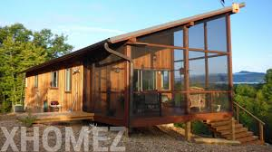small efficient home plans efficient house plans small lovely gallery a small energy