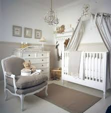 Baby Bedroom Wall Borders Baby Nursery Wall Decals Wallpaper Bedroom Theme Ideas