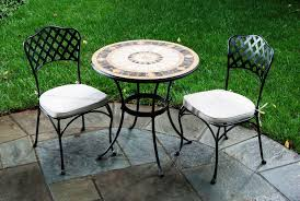 Outside Bistro Table Enchanting Ikea Bistro Table And Chairs Beautiful Outdoor Bistro