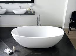 ios bathtub ios bathtub mesmerizing bathtub view gallery cool bathtub ios
