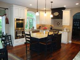 Columbia Kitchen Cabinets by Woodmode And Brookhaven St Choice Trends Wood Mode Kitchen