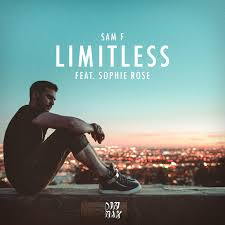 Limitless Movie Download by Tss Premiere Sam F Makes Returns To Dim Mak With
