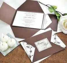 make your own wedding invitations wedding invites yourself for make your own wedding