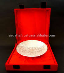 Wedding Gift Gold Wedding Gift Item Brass Gold Plated Bowl For Return Gift And Home