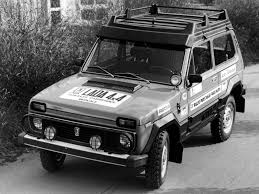 lada jeep 2016 265 best niva images on pinterest offroad car and 4x4