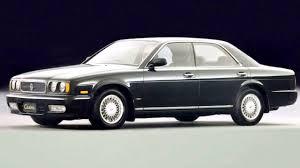 Nissan Cedric Gran Turismo Y32 U002706 1991 U201306 1995 Youtube