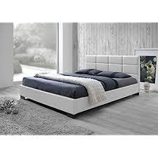 Modern Bed Frame Modern Bed Frame