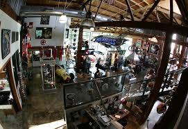 troy designs shop vital mx insider troy designs shop tour 2007 vital mx