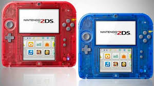 nintendo 2ds black friday 2017 nintendo 2ds deals u0026 bundles from 74 99 console deals