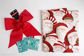 creative ways to wrap gifts usland info