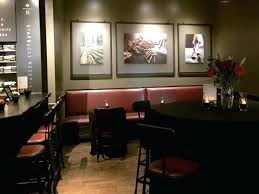 home and interior gifts starbucks reserve atlanta event room home interiors and gifts