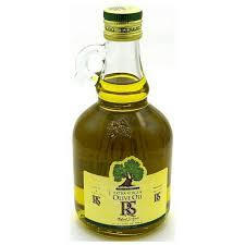 Minyak Zaitun Afra minyak zaitun rs 500 ml murah 58585e45