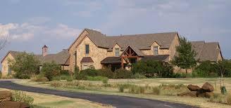building custom homes texanna custom homes lots remodeling ranches custom metal